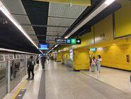Kwai Hing platform 23-08-2021(2)