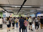 To Kwa Wan concourse 27-06-2021(6)