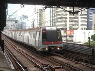 046 Tsuen Wan Line 11-04-2016