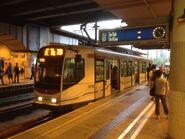 1016(178) MTR Light Rail 751 16-05-2015