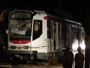 1112 accident PX4962 09