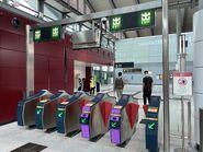 Hung Hom exit gate 20-06-2021(1)