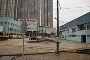 LRT Depot West Main-3