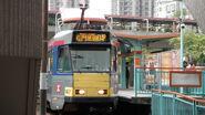 LRV 1007 614P 280