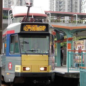 LRV 1007 614P 280.JPG