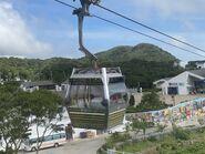 Ngong Ping 360 Cable Car 89 22-06-2020