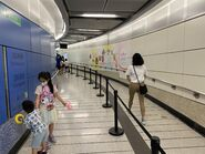 Sung Wong Toi corridor 13-06-2021(34)