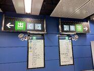 To Kwa Wan exit board 12-06-2021(2)