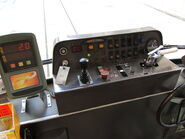 TramPh5-C1