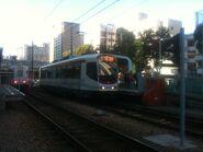 1051 MTR Light Rail 505 01-06-2014