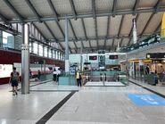 Hung Hom upper landing concourse 20-06-2021(18)
