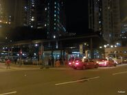 Kennedy Town 20180428 Exit A