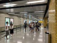 Sung Wong Toi concourse 13-06-2021(18)