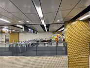 Sung Wong Toi concourse 13-06-2021(3)