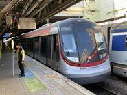 D015-D013(0253) MTR East Rail Line 06-02-2021(2)