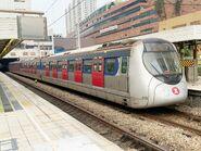 E229-E231(007) MTR East Rail Line 27-08-2020