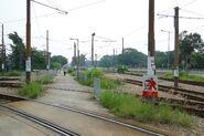 LRT Junction 385 390 425-2