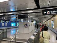 To Kwa Wan concourse 12-06-2021(2)