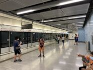 To Kwa Wan platform 2 12-06-2021(8)