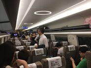 XRL compartment(China) 05-06-2019(4)