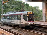 1056(026) MTR Light Rail 507 28-08-2021