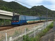 A Train Airport Express 15-07-2017 4