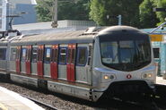 091213 ERL-23
