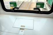 Inside LRV New 1005-6