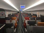 MTR XRL compartment 7