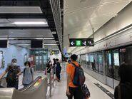To Kwa Wan platform 1 12-06-2021(10)