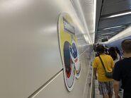 Tuen Ma Line open logo 13-06-2021(3)