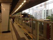 001 MTR Kwun Tong Line 10-04-2015