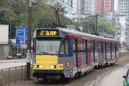 004 1003 761p-t 560s