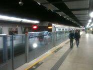 069 MTR Tsuen Wan Line 20-01-2015