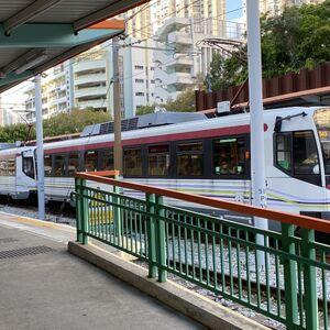1114 plus 1111(143) MTR Light Rail 706 14-08-2020.JPG