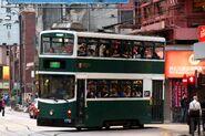 HKT 170 20111119
