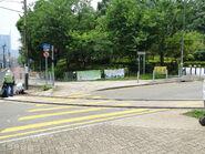 Mn6 Yeung King Road