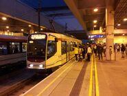 1028(024) MTR Light Rail 507