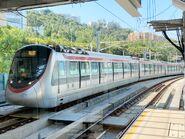 D398-D397 MTR Tuen Ma Line Phase 1 12-04-2020