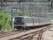 DSC05077