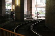 LRT 600 Loop
