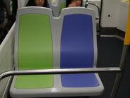 LRVPh4 Chair Couple