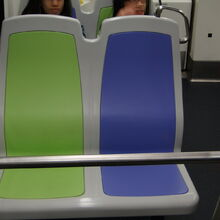 LRVPh4 Chair Couple.JPG