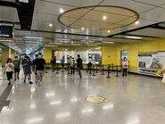 Sung Wong Toi concourse 29-06-2021(2)