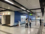 To Kwa Wan concourse 12-06-2021(15)