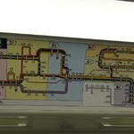 LRVPh4 Route Map.JPG