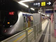 005 MTR Ma On Shan Line 08-03-2016(2)