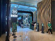 Hong Kong Tramways World Record Pop-Up Store 21-08-2021(1)