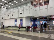 Tai Po Market Customer Service Centre 06-08-2020
