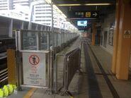 City One platform 12-06-2016(2)